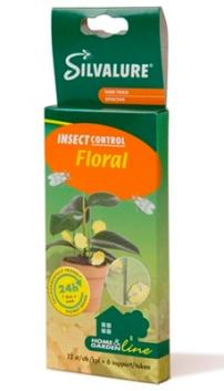 INSECT CONTROL FLORAL