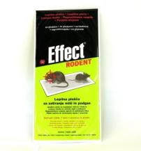 EFFECT RAT & MOUSE PAPER BOARD